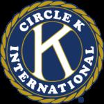 Circlek logo png