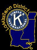 LaMissTenn CKI Logo