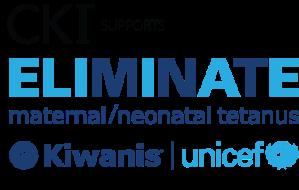 logo_CKI_CKIsupportsThe Eliminate Project_4color_PNG