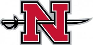 logo nichsu