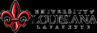 logo ull