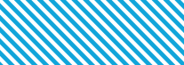 graphic_CKI_horizontal stripesblue_RGB
