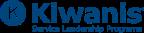 logo_CKI_KSLP logo_PMS295_PNG