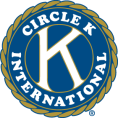 logo_CKI_seal_295Blue_872Gold_PNG