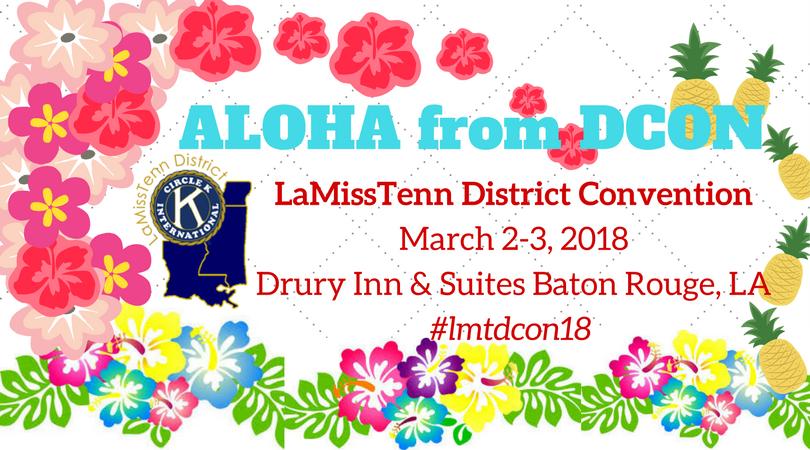 aloha from dcon1 (2)