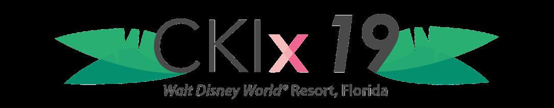 ckix19